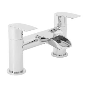 Suva Waterfall Bath Tap