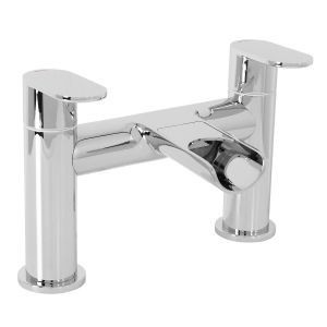 Tolmer Waterfall Bath Tap