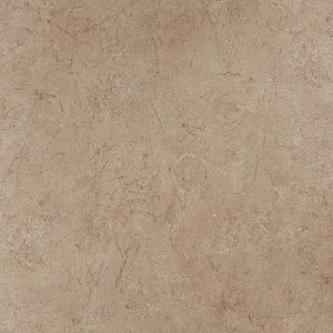 Showerwall Waterproof Wall Panel MDF Square Edge - 2440 x 1200mm - Cappuccino Marble