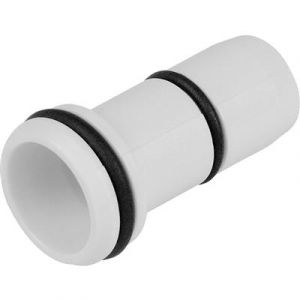 Speedfit 22mm Superseal Pipe Inserts White