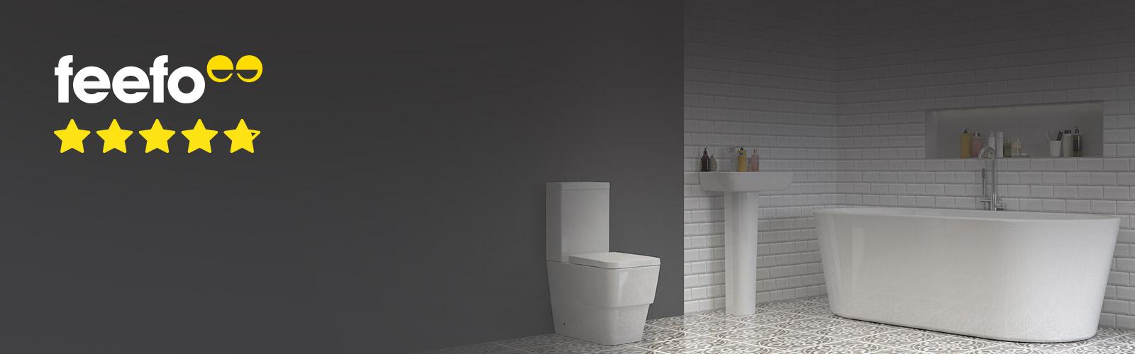 B2B Bathrooms